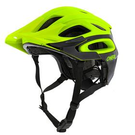 ONeal Orbiter II - Casque de vélo - vert/noir